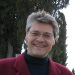 Prof. Dr. Lumer
